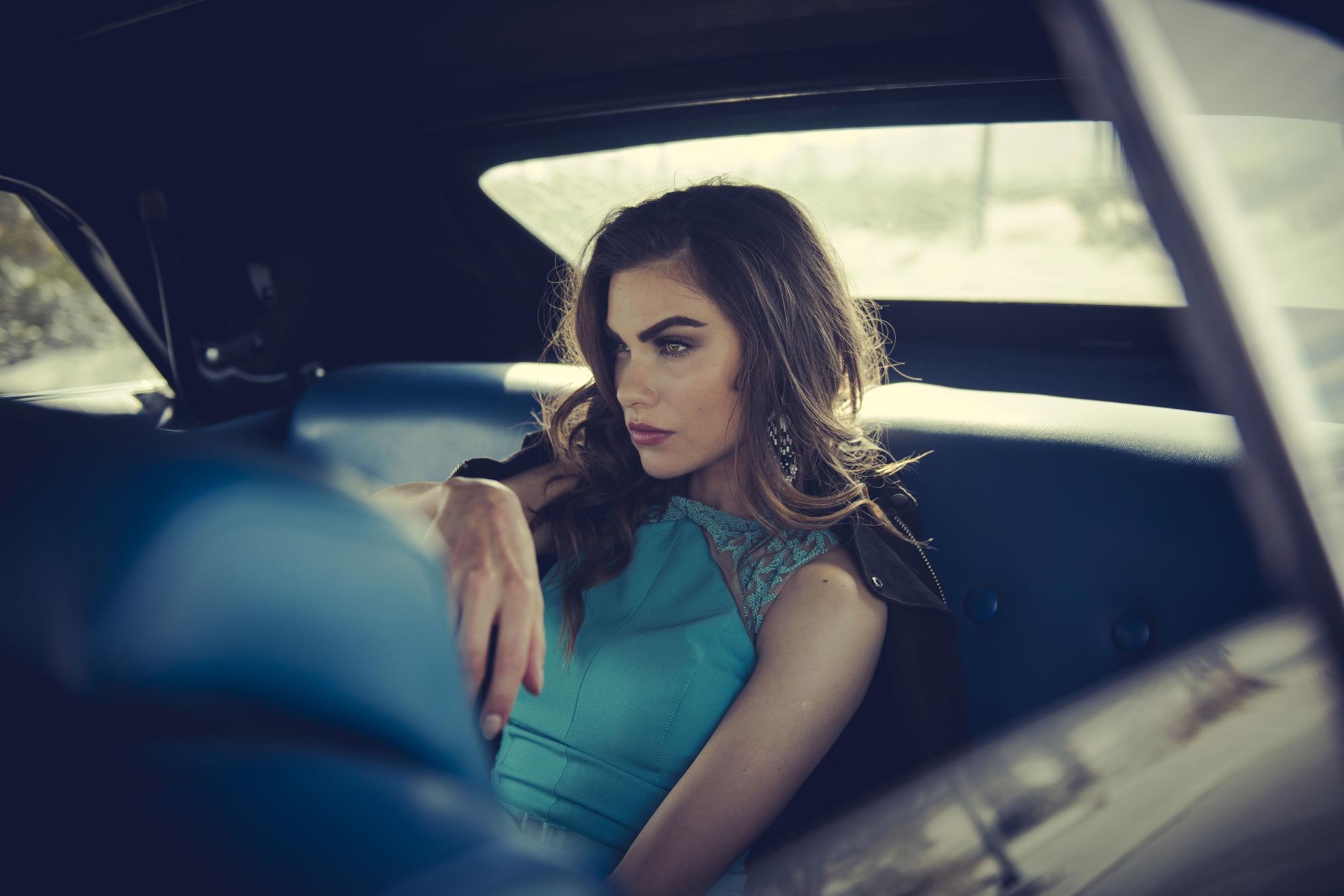 Fashion Editorial Patrick Curtet Motion Photography Mp Curtet